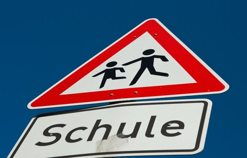 Verkehrssicherheit in Lokstedt endlich verbessern image
