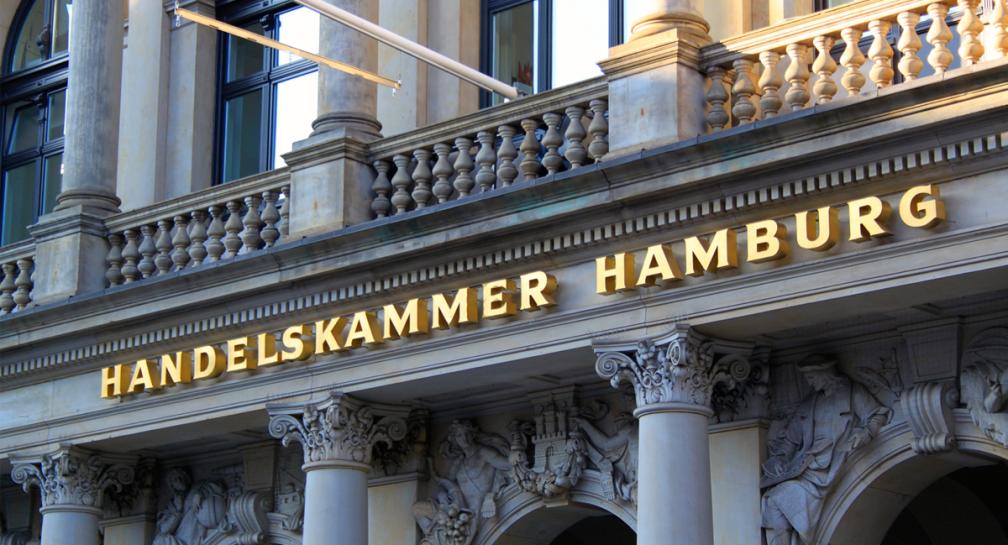 Schnelles Internet für Hamburg image