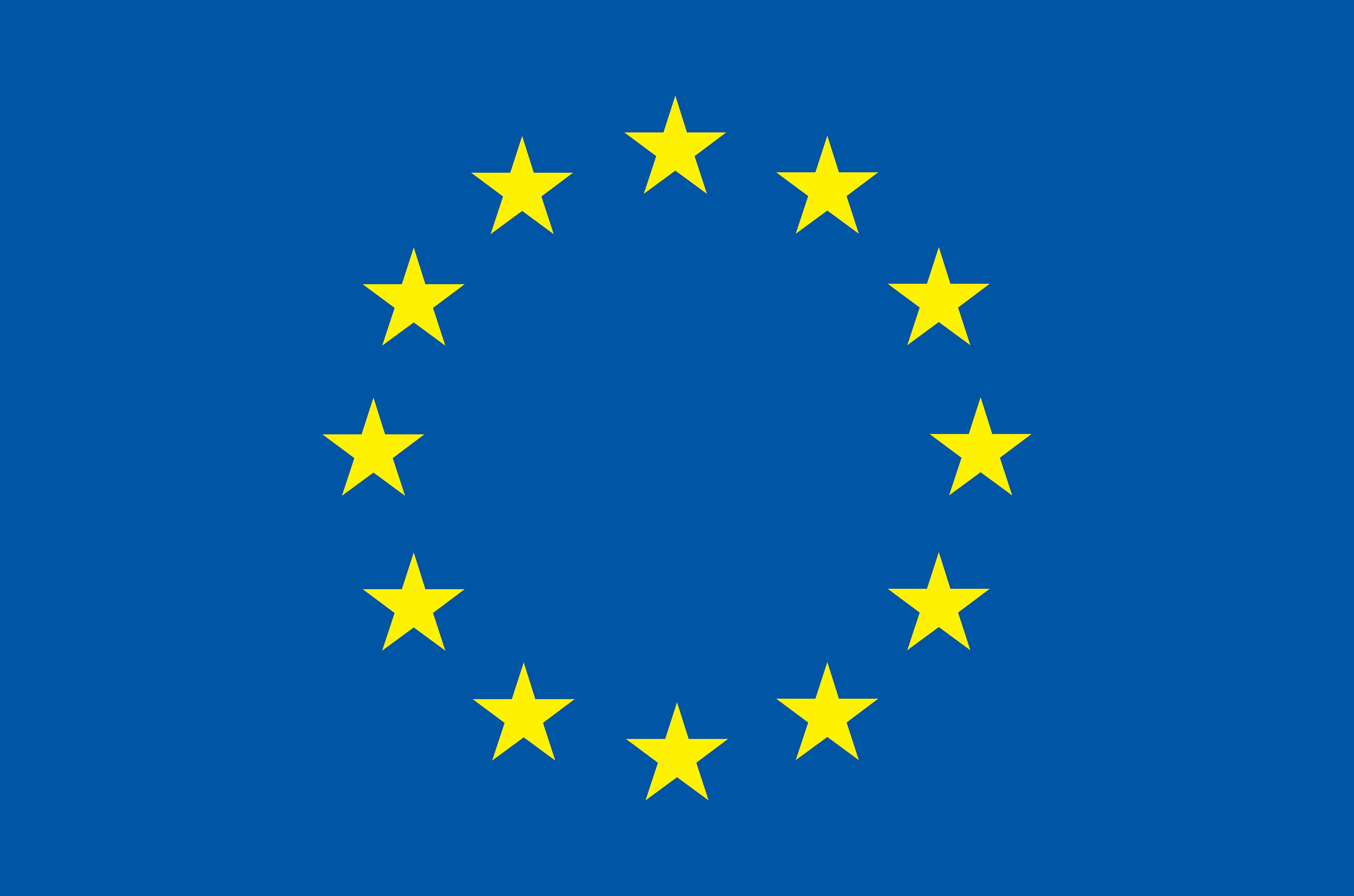 CDU wählt Europaliste – Junge Union setzt sich durch image