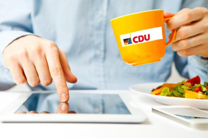 Digitalisierungsprojekte in Hamburg – wie Unternehmen, Startups, Schulen und Universitäten gefördert werden