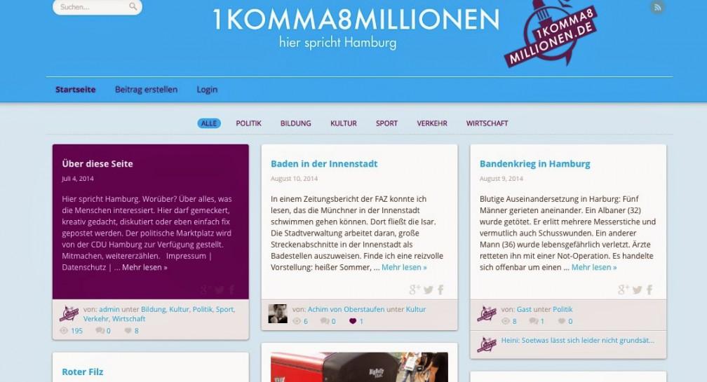 1komma8millionen… image