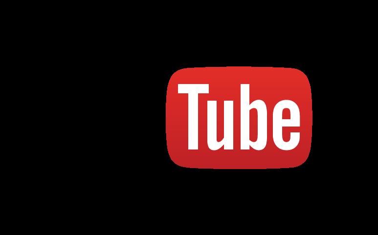 YouTuber-Treffen für Hamburg! image