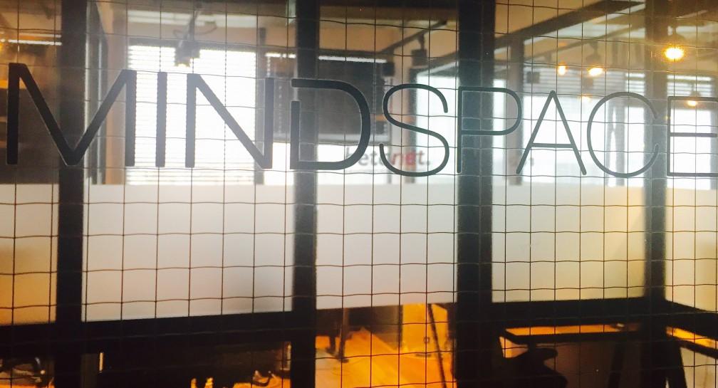 Hamburg als Investitionsstandort in der Startup-Szene weiter hinten dran image