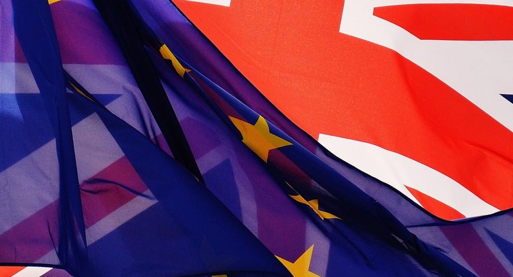 Brexit – Warum wir jetzt erst recht für Europa kämpfen müssen image