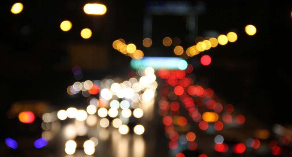 Unfallzahlen: Rot-Grün versagt in der Verkehrspolitik image