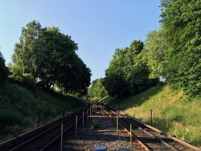 Die U-Bahn muss kommen – Neuigkeiten zur U5-Planung