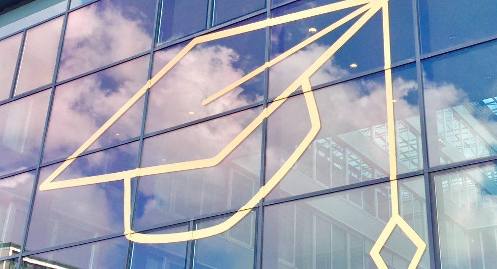 Hamburg zum führenden Hub der Digitalwirtschaft ausbauen image
