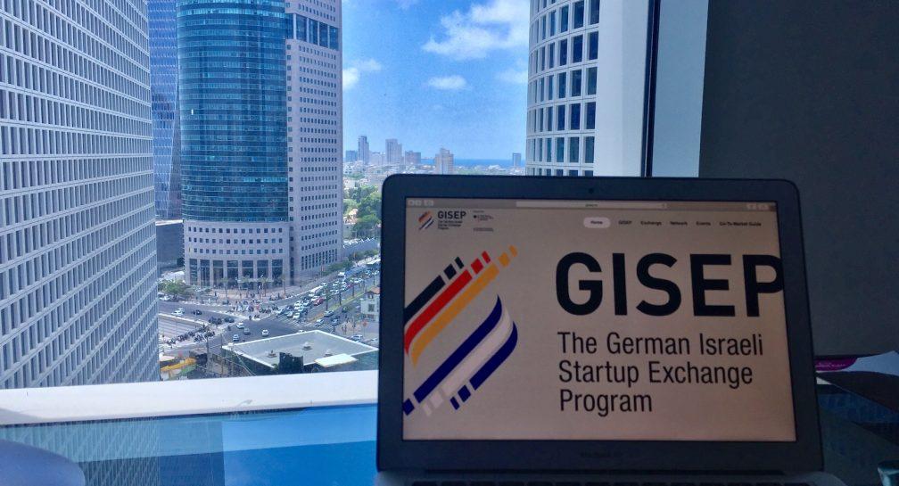 Startup Nation Israel – Chance für den deutschen Mittelstand image