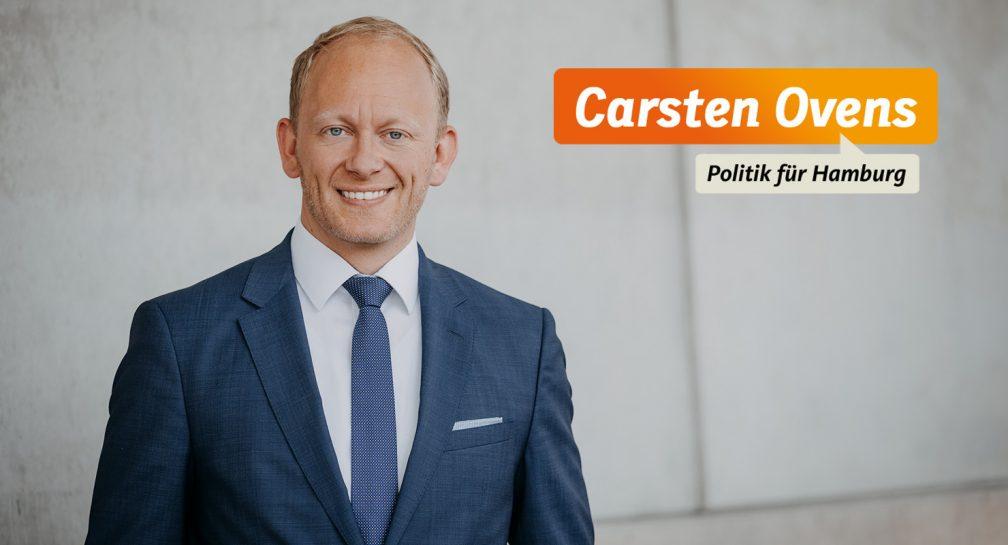 CDU vor Ort – bereit für den Wahlkampf image