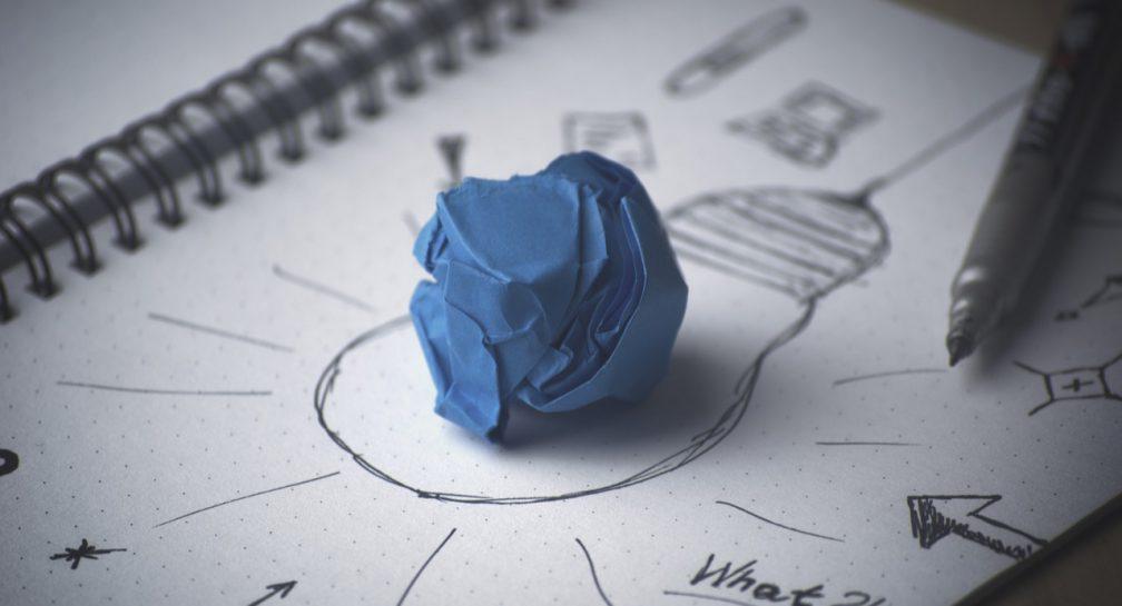 Rot-grüne Innovationspolitk – Wenn's mal wieder länger dauert image