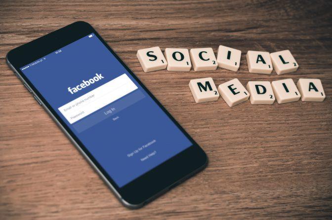 Social Media und Politik – zwischen Selfies und Hatespeech
