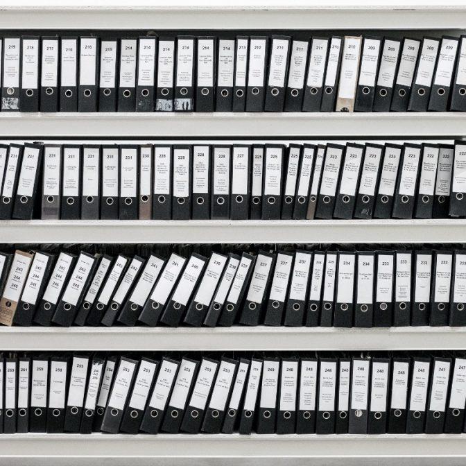 Digitale Verwaltung braucht die Expertise der Privatwirtschaft