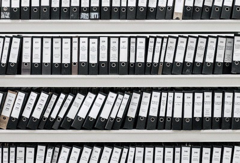 Digitale Verwaltung braucht die Expertise der Privatwirtschaft image