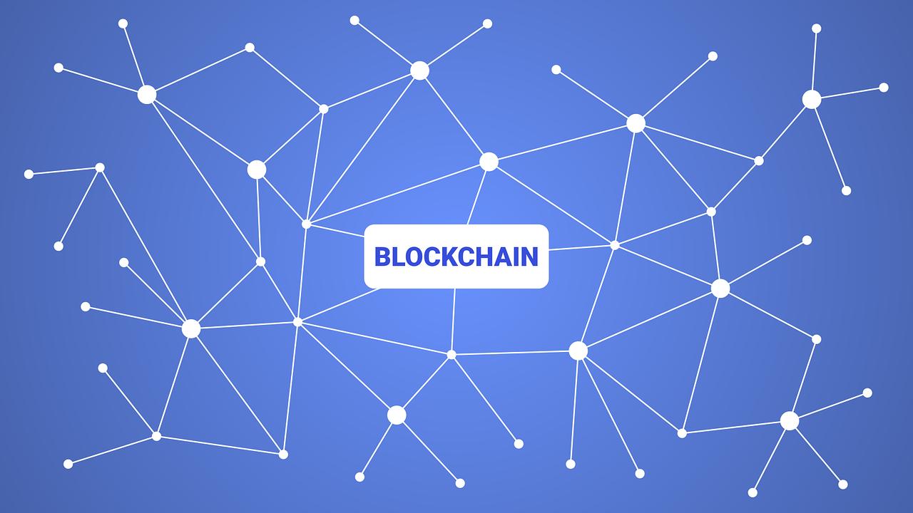 Hamburg prüft: Was kann eigentlich die Blockchain? image